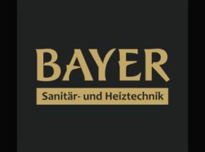 Bayer Sanitär- und Heiztechnik 2021
